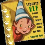 libraryelf