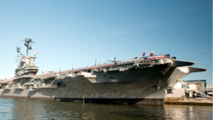 uss_intrepid