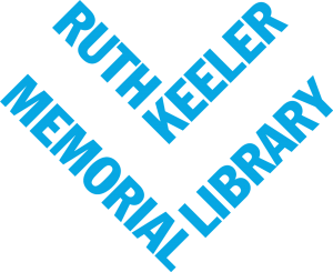 """North Salem Family Open House at the Keeler Library"""