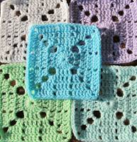 crochet_squares